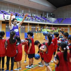 basketball (17).JPG