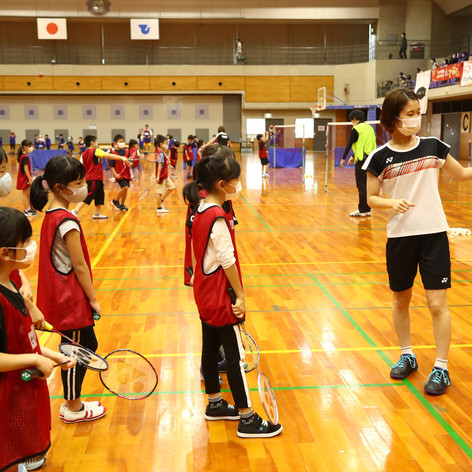 badminton (40).jpg
