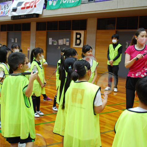 badminton (29).JPG