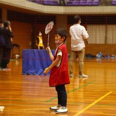 badminton (43).jpg