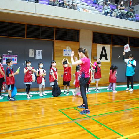 badminton (8).JPG
