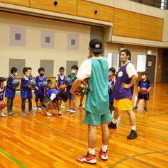 basketball (39).jpg