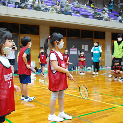 badminton (4).JPG
