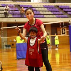 badminton (3).jpg