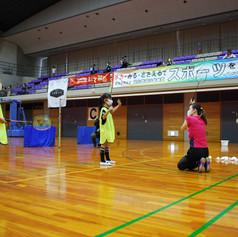 badminton (25).JPG