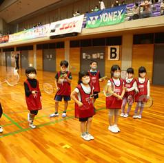 badminton (33).jpg