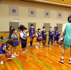 basketball (38).jpg