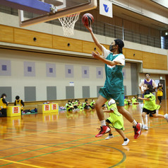 basketball (19).jpg