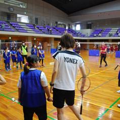 badminton (12).JPG