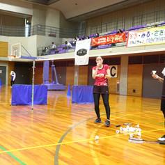 badminton (48).jpg