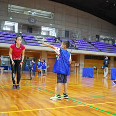 badminton (16).JPG