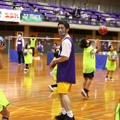 basketball (16).jpg