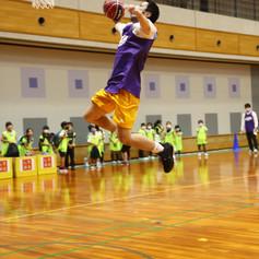 basketball (24).jpg