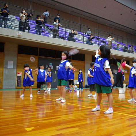 badminton (10).JPG
