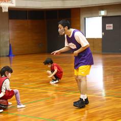 basketball (26).jpg