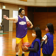 basketball (33).jpg
