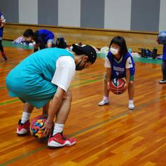 basketball (04).JPG