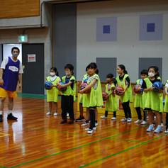basketball (08).JPG
