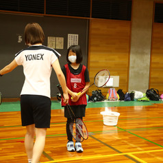 badminton (35).jpg