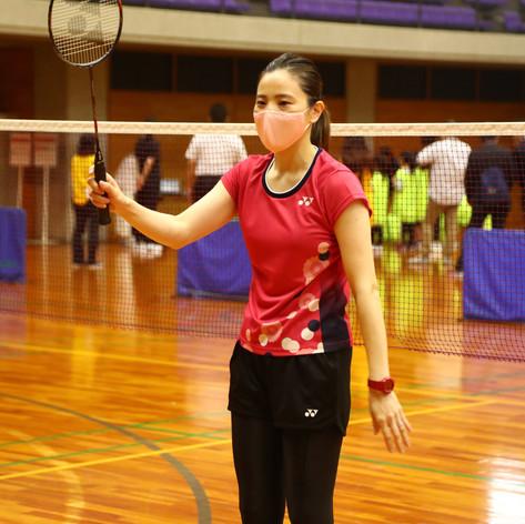 badminton (31).jpg