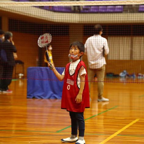 badminton (42).jpg