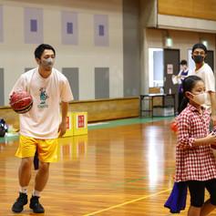 basketball (47).jpg