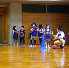 basketball (07).JPG