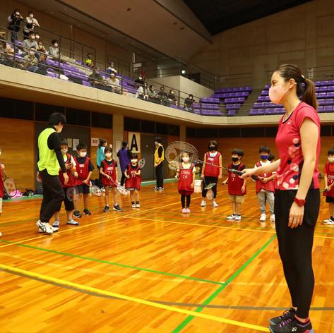 badminton (37).jpg