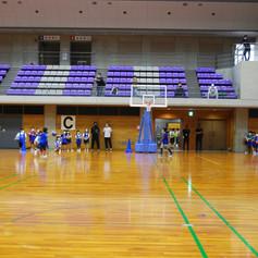 basketball (27).JPG