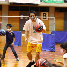 basketball (8).jpg