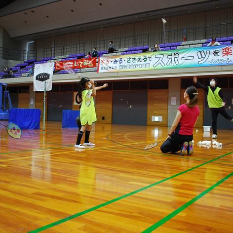 badminton (24).JPG