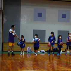 basketball (02).JPG