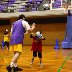 basketball (30).jpg
