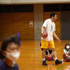 basketball (43).jpg