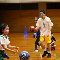 basketball (45).jpg
