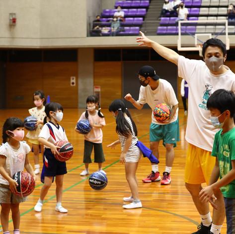 basketball (7).jpg