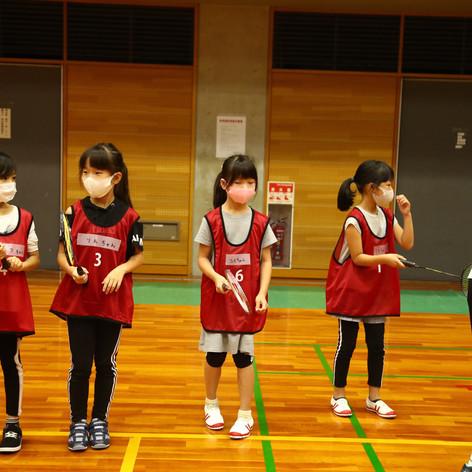 badminton (34).jpg