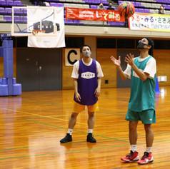 basketball (15).jpg