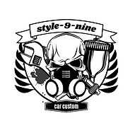 style-9-nine ロゴ.png