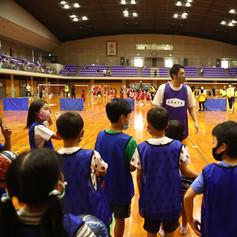 basketball (37).jpg