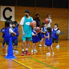 basketball (06).JPG