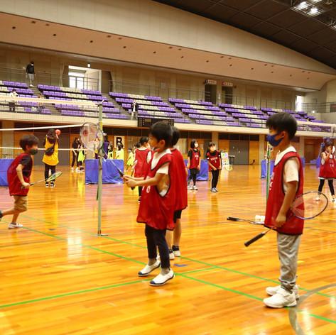 badminton (47).jpg