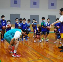 basketball (03).JPG