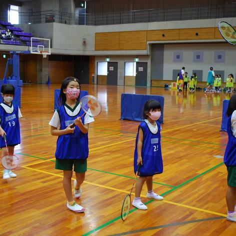 badminton (18).JPG