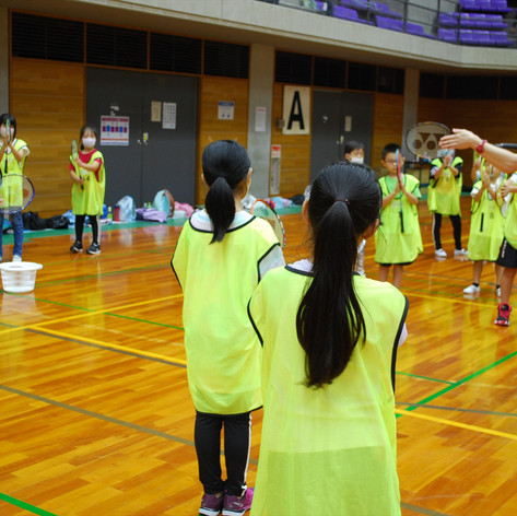 badminton (19).JPG