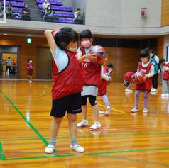 basketball (22).JPG