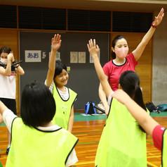 badminton (13).jpg