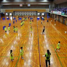 badminton (30).JPG