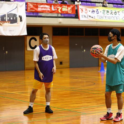 basketball (14).jpg