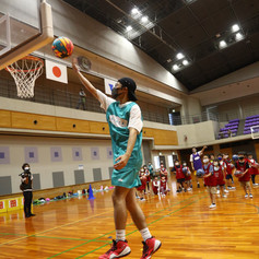 basketball (32).jpg